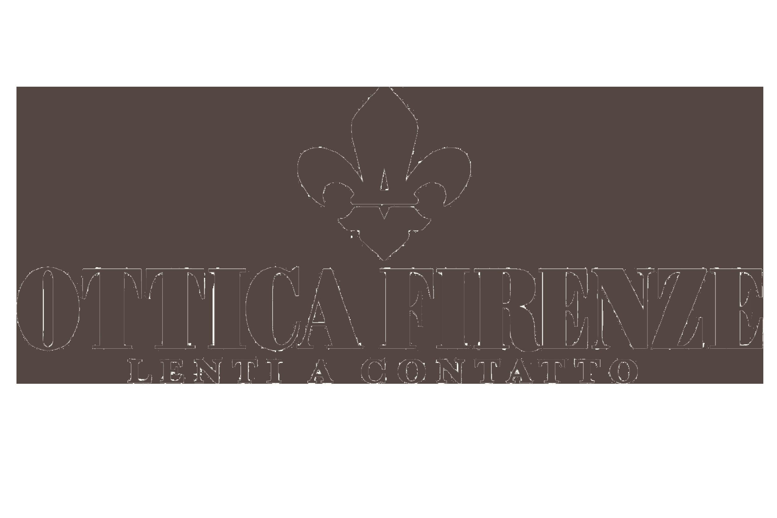 Ottica Firenze